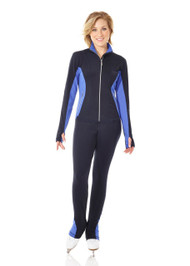 Mondor 502 PowerMAX Ladies Jacket *30 % OFF*