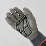 Zoombang Industrial Protective Gloves