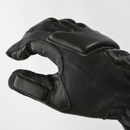 Zoombang Tactical Glove