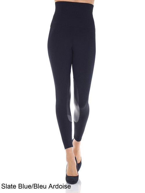 Mondor 5614 CV - Women's Figure Fashion Leggings