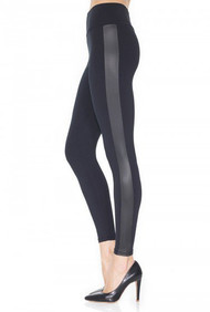 Mondor 5615 BB - Women's Figure Fashion Leggings