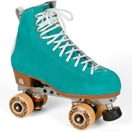Riedell Roller Moxi Jack