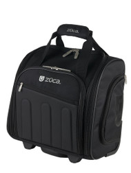 Zuca Travel Bag - Skipper