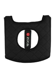 ZUCA -Seat Cushion (Black/Black)