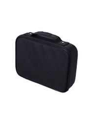 ZUCA TRAVEL ORGANIZER (BLACK