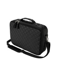 ZUCA STYLIST CASE (LARGE)