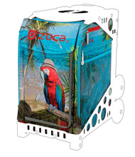 Zuca Sport Insert (Limited Edition Only 200 Made) - Parrotdise