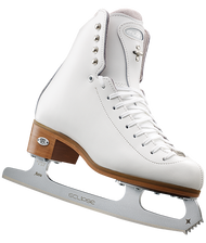 Figure Skates Riedell 255 Motion