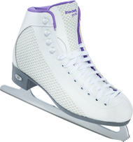 Riedell 2015 Model 113 Sparkle Recreational Skates