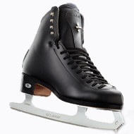 Riedell Model 255 Motion Men's Ice Skates (with Cosmos Blades)