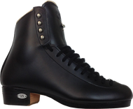 Riedell Model 435 Bronze Star Men's Figure Skates