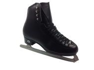 Riedell Model 133 Diamond Men's Figure Skates