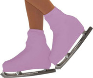 B01 Boot Cover Lavender