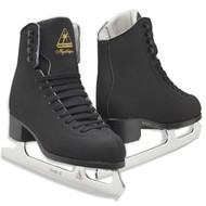 Ice Skates Mystique Boys JS1593