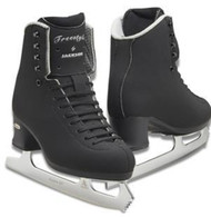 Ice Skates Freestyle Fusion Boys FS2193