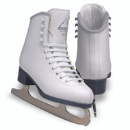 Figure Skates Glacier GS350 Women's