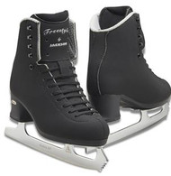 Ice Skates Freestyle Fusion Mens FS2192