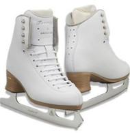 Ice Skates Freestyle Fusion Ladies FS2190
