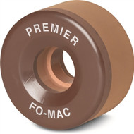Sure-Grip Fo-Mac Premier Wheels (Set of 8)