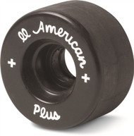 Sure-Grip All American Plus Wheels (Set of 8)