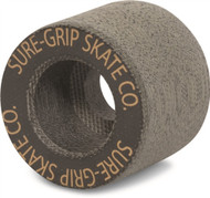 Sure-Grip Original Wheels (Set of 8)