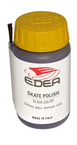 EDEA Skate Polish (Black)