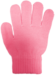 ChloeNoel Ice Skating Gloves - GV22-PK