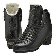 Ice Skates Jackson Premiere DJ2802 Men's Boot