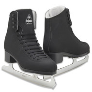 Ice Skates Artiste Men's JS1792