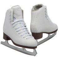 GAM Ice Skates Misses - Pirouette/Mark II 171