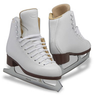 GAM Ice Skates Women's - Select/Aspire XP 490