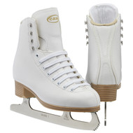 GAM Ice Skates Women's - Stella/Mark I 110