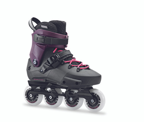 Rollerblade Twister Edge Women's Adult Fitness Inline Skate