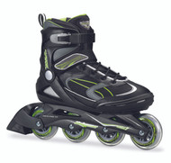 Rollerblade Advantage Pro XT Men's Adult Fitness Inline Skate
