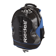 Riedell Bottom-Load Gearpack