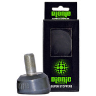 Atom Bionic Super Stoppers