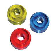 Atom Bionic Bushings
