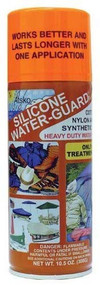 Atsko Silicone Water-Guard (10.5 oz)