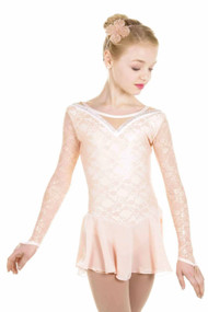 Elite Xpression - Classical Ballet Dress