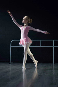Elite Xpression - Rosebud Ballet Dress
