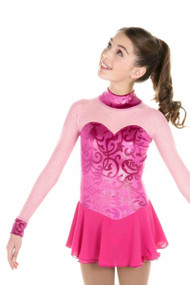 Elite Xpression - Princess Dress