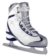 Riedell 625 SS Recreational Skates -Size 4 *25% OFF* (Old Model)