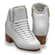 Figure Skates Elite Women's DJ4200