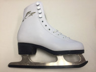 Figure skate FS-41 CLEARANCE