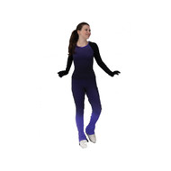 Jerry's S111 Made in the Shade Leggings (Purple Grade)
