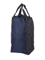 Zuca Stuff Sack With Drawstring - Strata