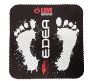 Edea Love Your Feet Mat