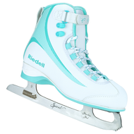 Riedell Soar Recreational Skates (Mint)