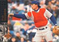 1994 Upper Deck #130 Matt Walbeck VG Minnesota Twins