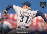 1995 Upper Deck Electric Diamond #23 Shane Reynolds VG Houston Astros